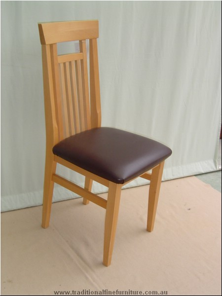 Christie Chair ND