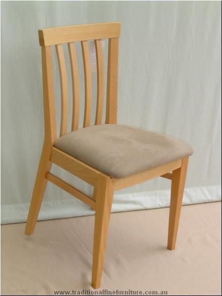 Sana Chair ND
